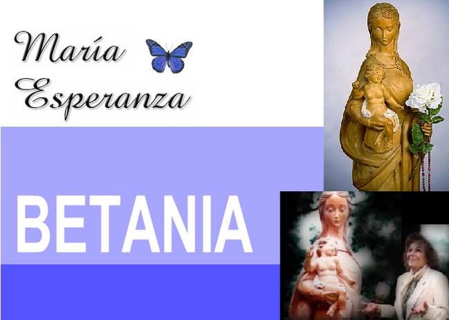 Maria_Esperanza_cover